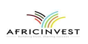 africitian-logo-1