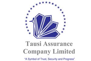 tausi-assurance-logo